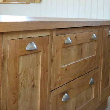 Great Located In The Beautiful County Of Durham North East England Finesse  Is Committed To Producing High Quality Door And Cabinet Hardware With  Location Of ...