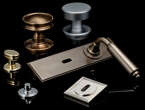 Delicieux Established In 1820, Samuel Heath Is A British Manufacturer Of Door,  Window, And Cabinet Handles That Has Become Internationally Renowned For  Innovation And ...