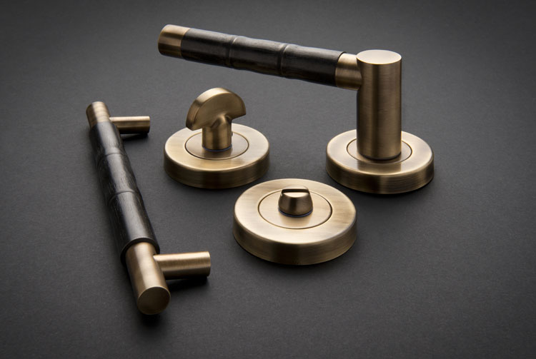 Quality Door Handles Door Knobs Cabinet Handles Window